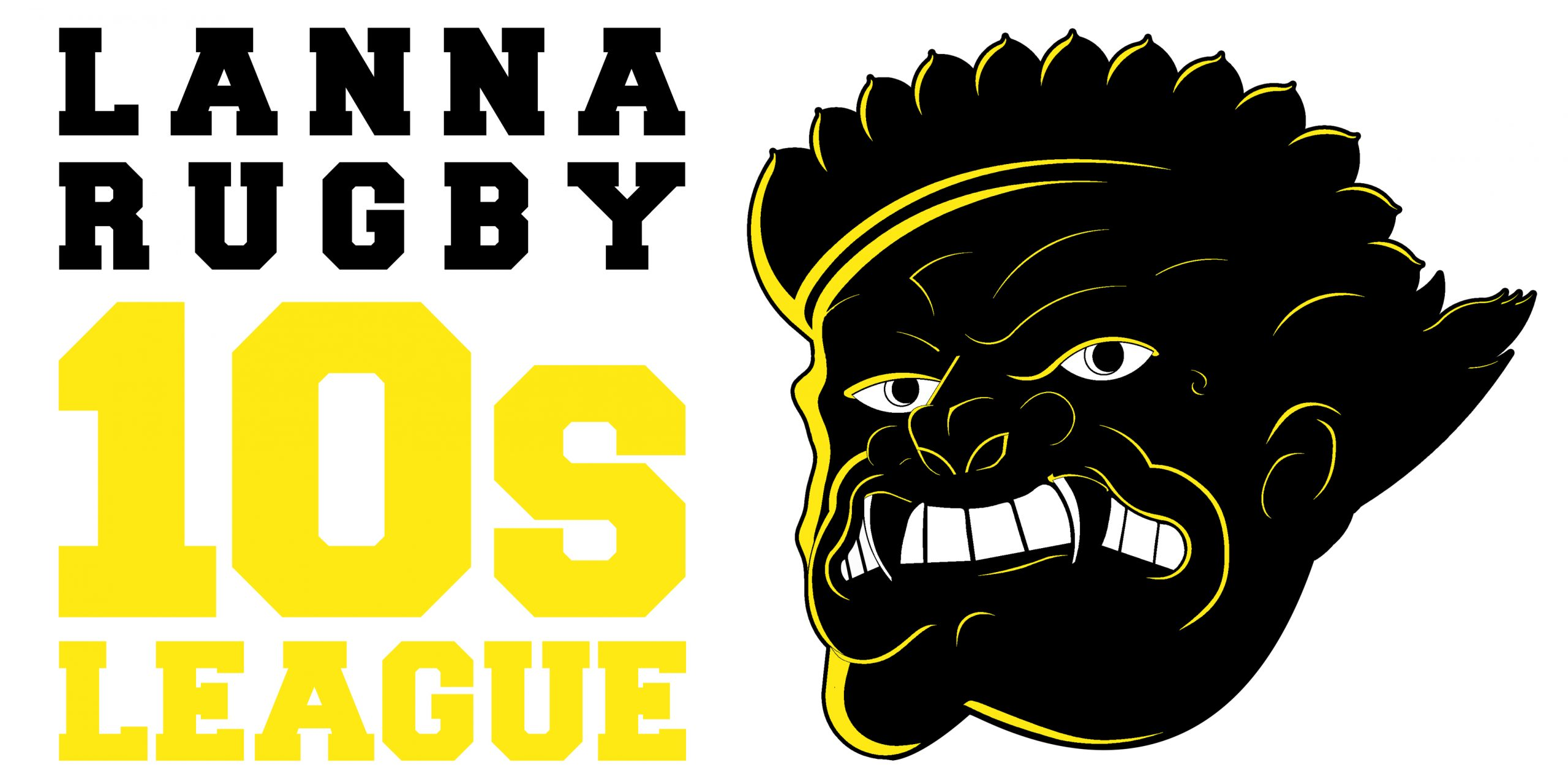 lanna rugby tens league