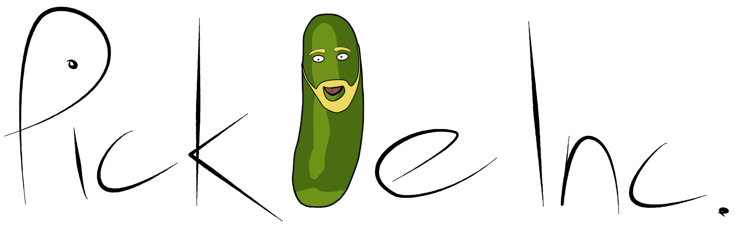 PICKLE INC.