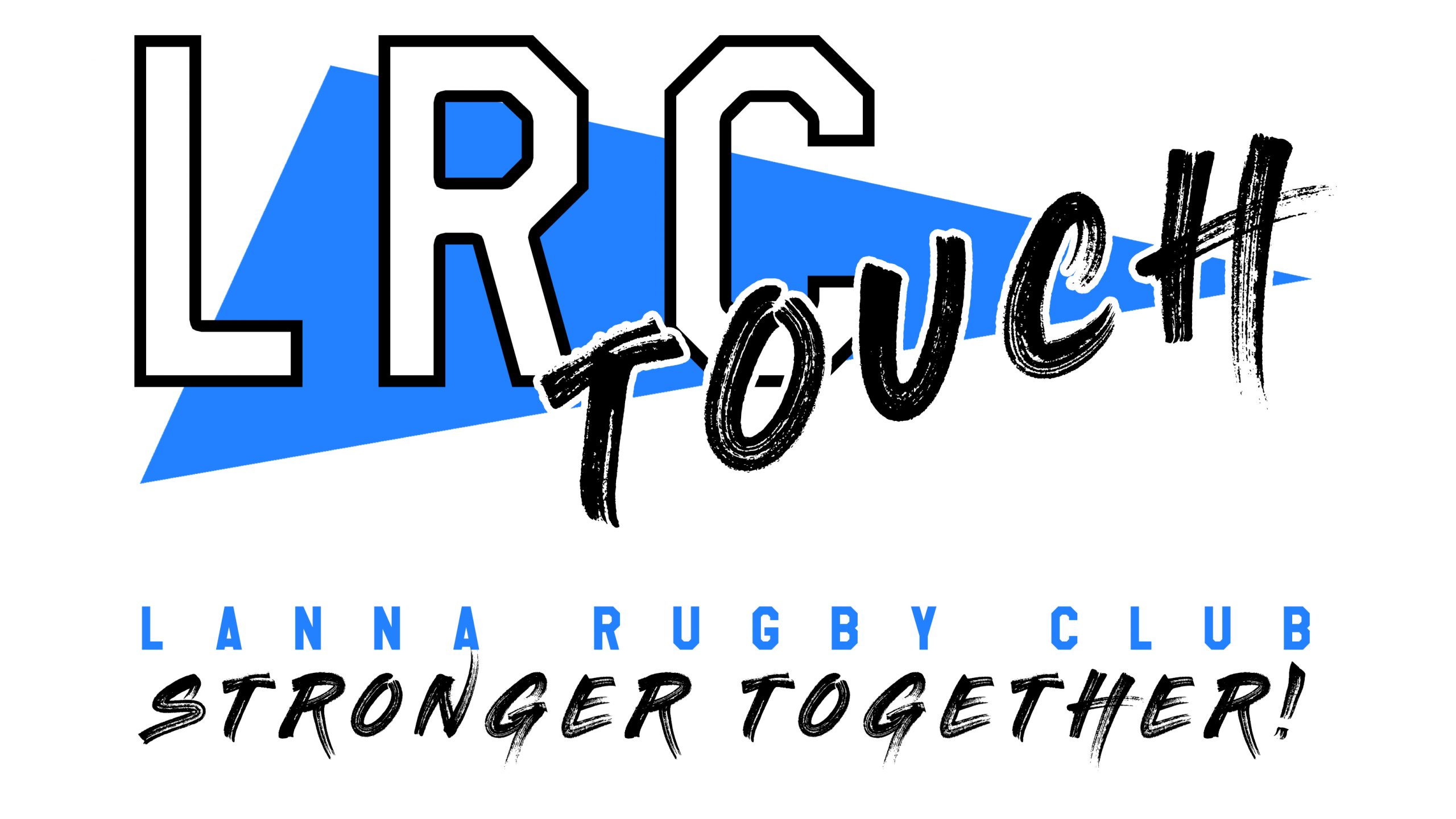 LRC TOUCH